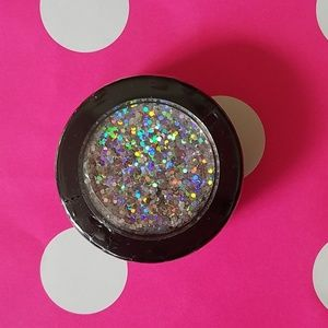New Perfectly Posh Face, Hair and Body Glitter 💎